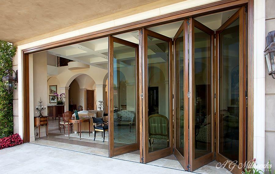 Bifold Doors Melbourne Doors Galore Timber Doors Melbourne
