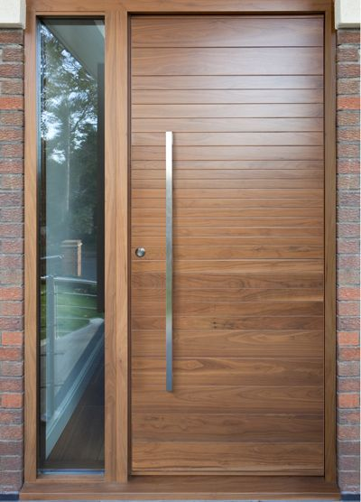 Pivot Doors Doors Galore Custom Doors Timber Doors